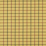 6140 - Waterproof Tweed