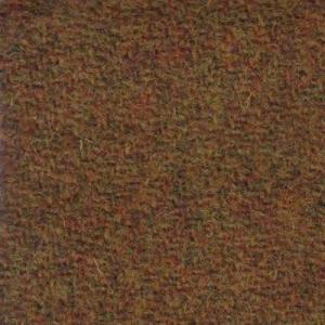 520136 - Harris Tweed