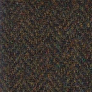 520148 - Harris Tweed