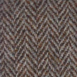 520150 - Harris Tweed