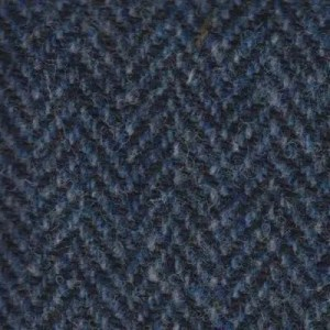 520155 - Harris Tweed