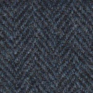 520157 - Harris Tweed
