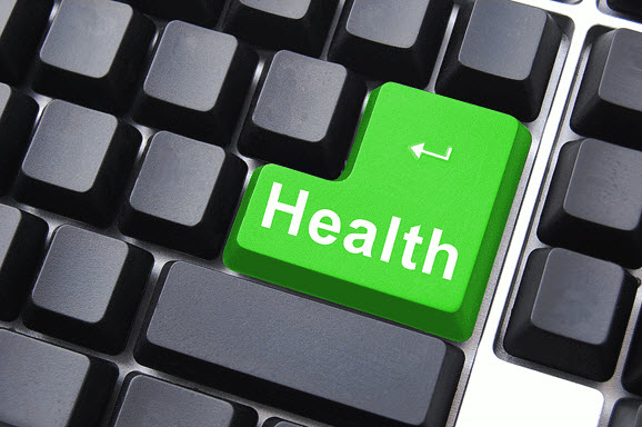 online-health-coaching 2