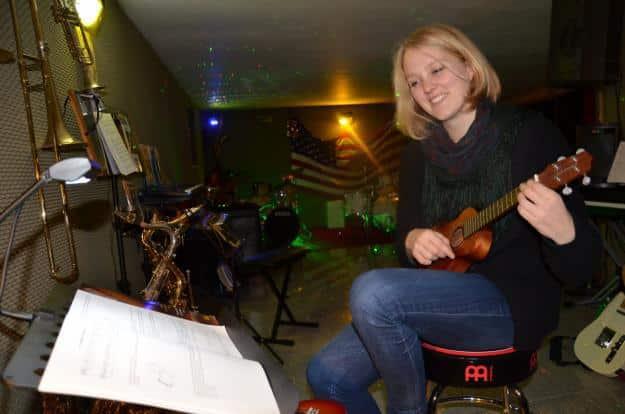Ukulele-lernen-Muenster-ukulelenunterricht-munster-Ukuleleschule-Munster