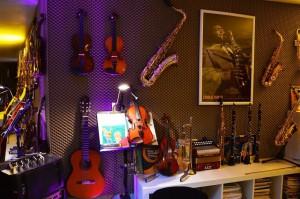 muenster-ukulele-unterricht-musikunterricht-muenster-musikunterricht-musikschule
