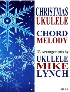 Uke-Mike-Holiday