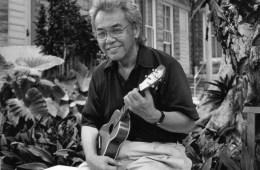 gods-of-uke-ohta-san-ukulele-magazine-uke