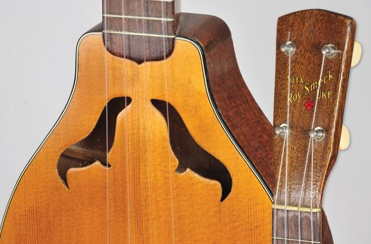 Dating harmony ukulele