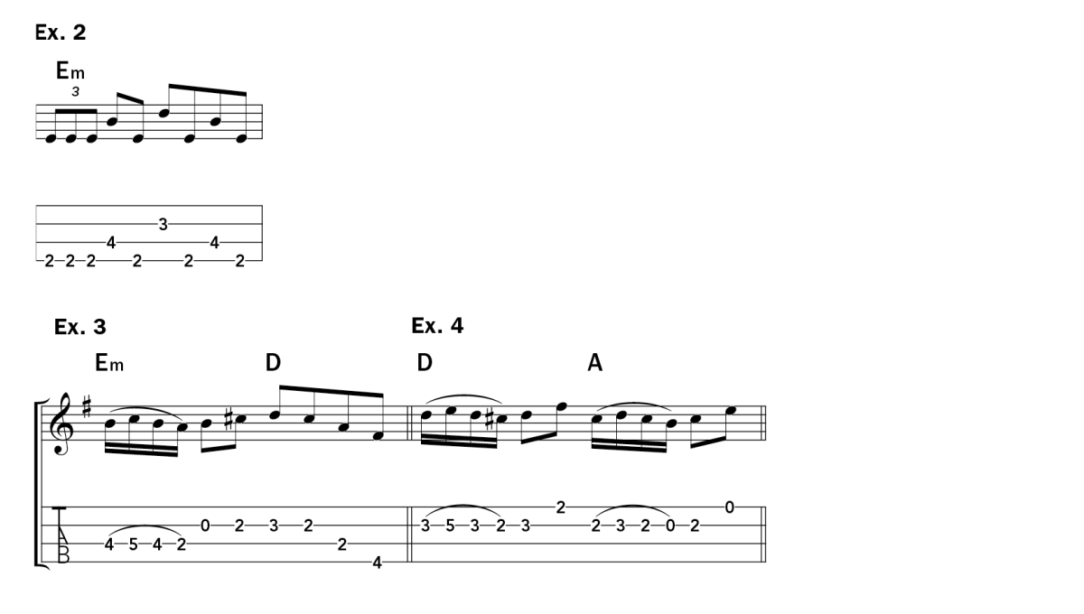 """Learn to Play """"Drowsy Maggie,"""" a Traditional Irish Reel That"""