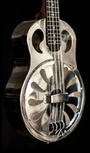 Ukulele Casey MacGill Photo 5 ukulele joey