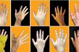 picking hands featured image ukulele