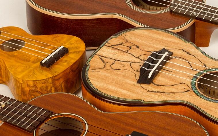 Main ohana image 4 new ukes