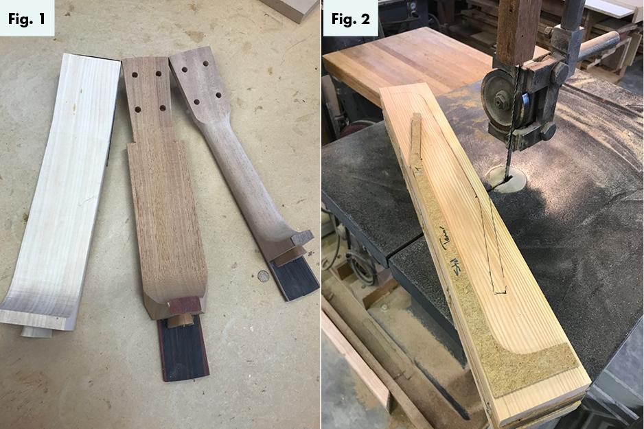 building uke part 1 figs1-2