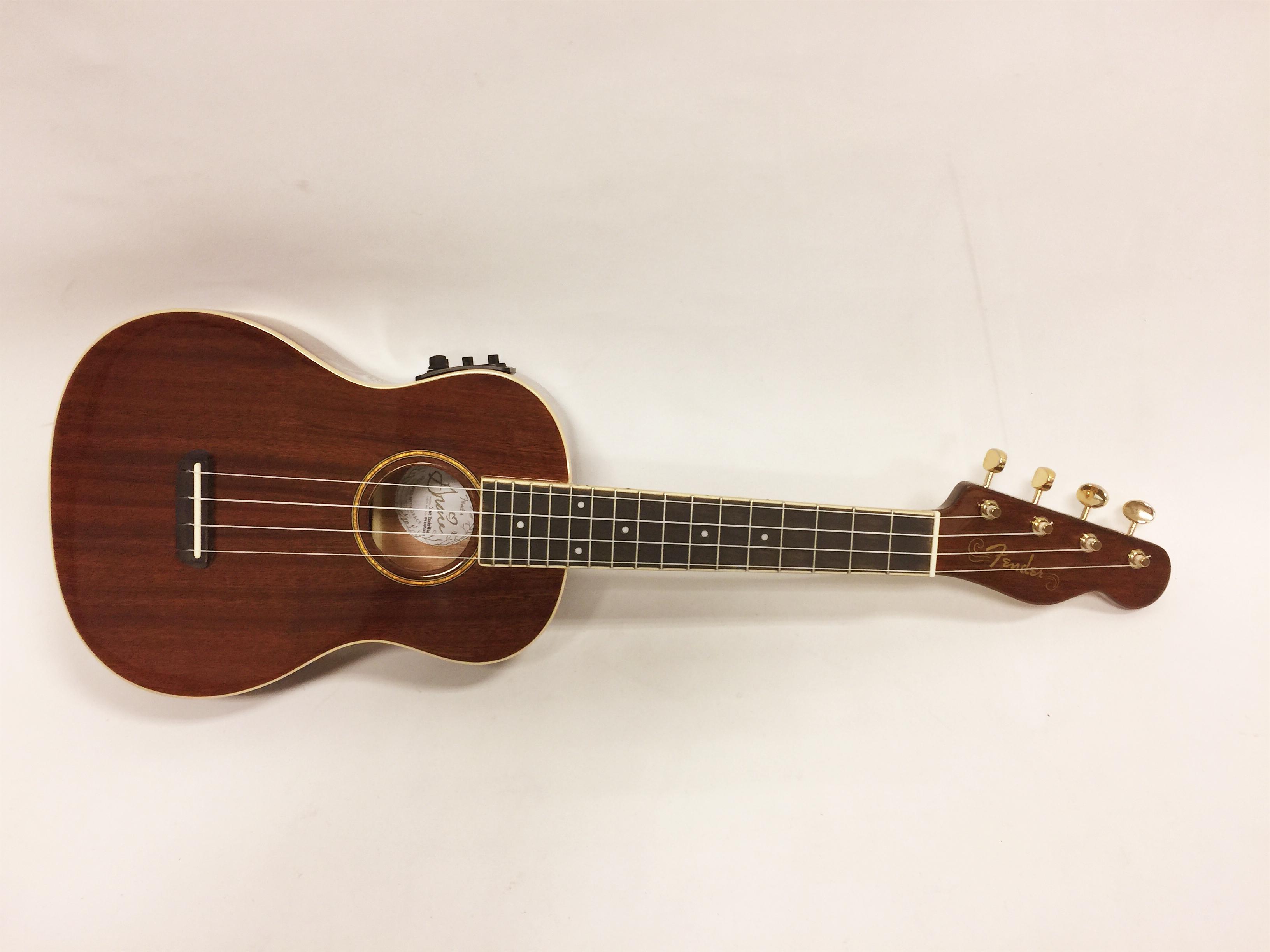 Grace Vanderwaal Ukulele : first look fender s new grace vanderwaal signature ukuleles ukulele ~ Vivirlamusica.com Haus und Dekorationen