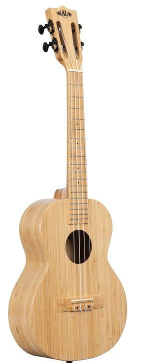 kala-bamboo-ukulele