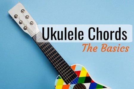 Uk Map Icon Ukulele Chords Uk Map Hd Images Wallpaper For