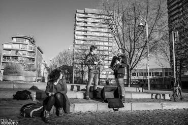2015-02-15-ukulele-sur-meuse-mai%cc%88lis-snoeck-photography-0