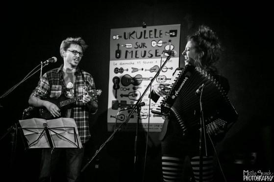 2015-02-15-ukulele-sur-meuse-mai%cc%88lis-snoeck-photography-11