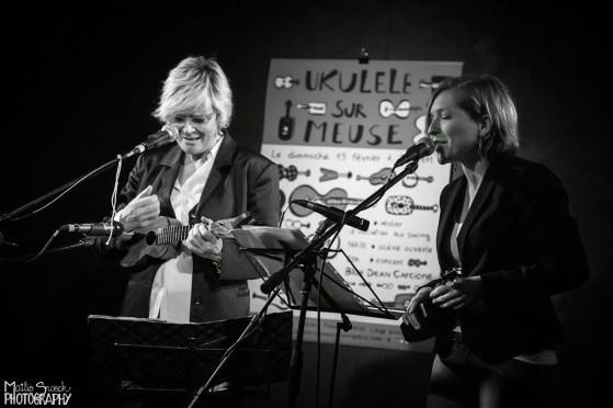 2015-02-15-ukulele-sur-meuse-mai%cc%88lis-snoeck-photography-13