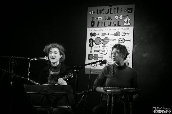 2015-02-15-ukulele-sur-meuse-mai%cc%88lis-snoeck-photography-3