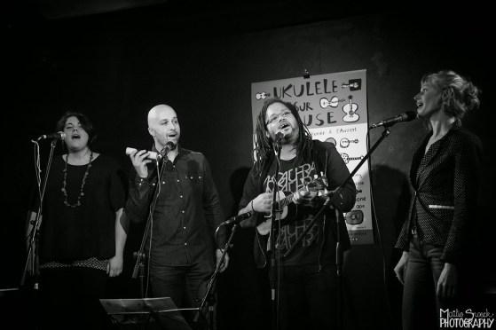 2015-02-15-ukulele-sur-meuse-mai%cc%88lis-snoeck-photography-5