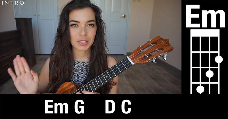 Mar 01, 2015· want to learn how to play sweet home alabama on the ukulele? 67 Easy Ukulele Songs For Beginners 2021 With Tabs Ukulele World