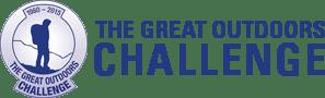 tgo-challenge