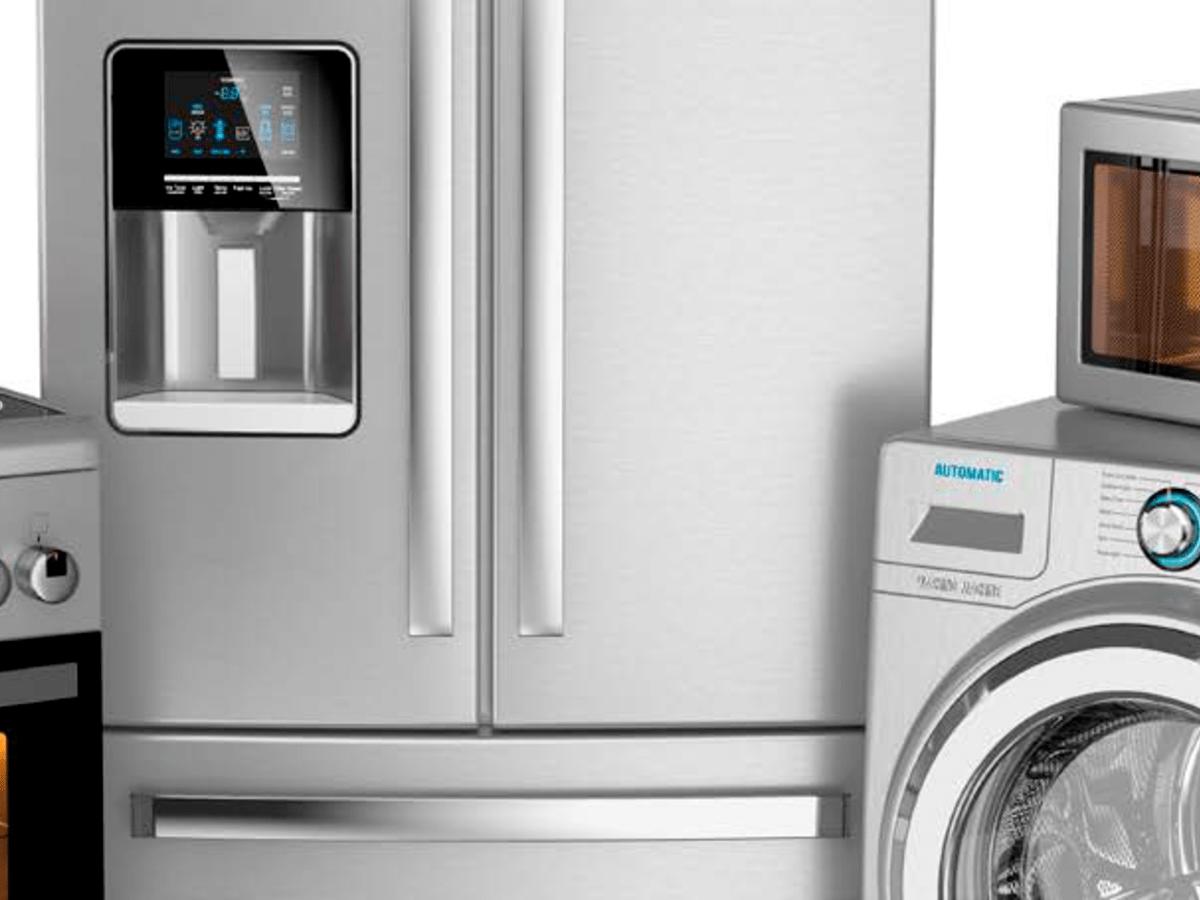 appliance advisor 2017 issue 3 ul