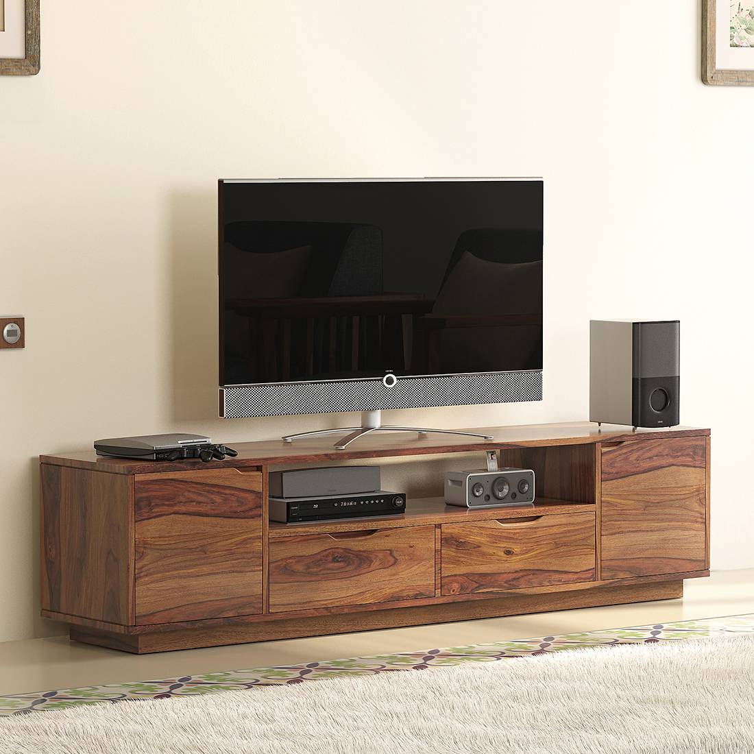 tv units for home 2021 designs