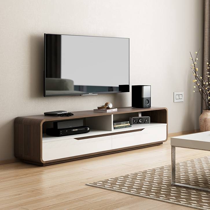 tv units for home latest tv cabinet