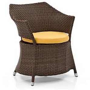 outdoor furniture buy outdoor