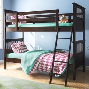 bedroom furniture upto 15 off on