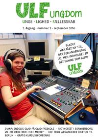 ULF Ungdom2_2016