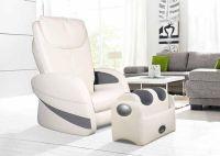 Nowoczesne fotele do masażu