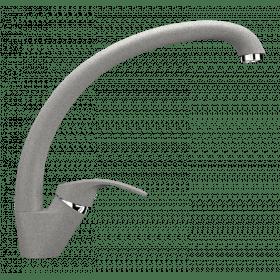 310 siva