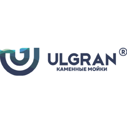 Ulgran Srbija