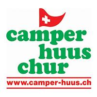 Camper-Huus