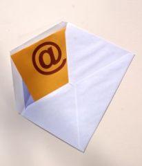 Fiksua sähköpostimarkkinointia