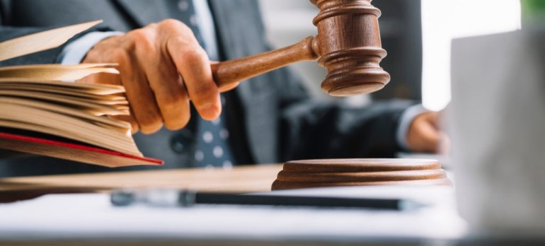 Un'altra vittoria in tribunale, docente fuori sede torna al Sud