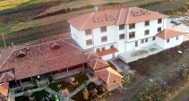 aerial_hotel_gracanica_ulpiana_pristina_close