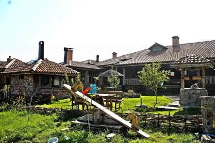 etno-kuca-gracanica-pristina-restaurant