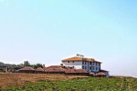 hotel-and-restaurant-panorama-view