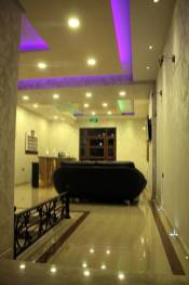 hotel-reception-pristina-kosovo-five-star