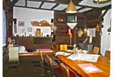 restaurant-gracanica-serbian-national-food