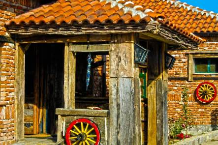 restoran-etno-kuca-srpska