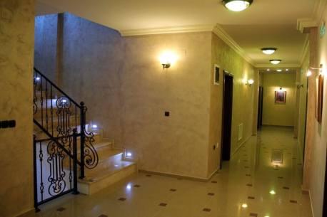 ulpiana-hotel-gracanica-pristina-enterier