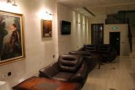 Hotel-ulpiana-conference-hall-deluxe-splendisima