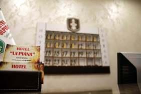 Hotel_Ulpiana_Reception_Desk