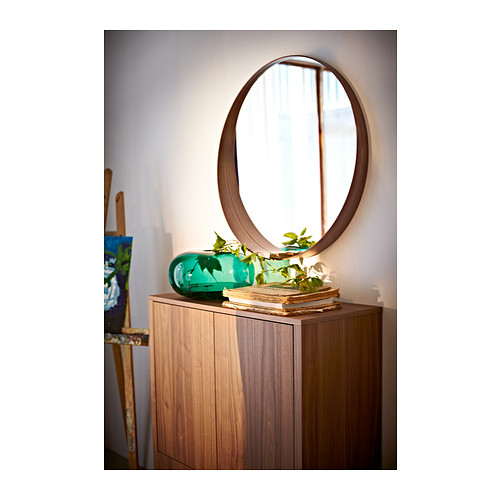 stockholm-spegel__0237210_PE338637_S4