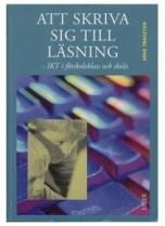 bok_trageton_att_skriva_sig_till_lasning